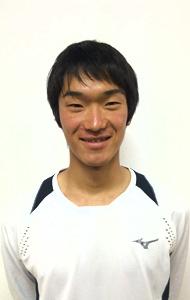 吉川雄介コーチ