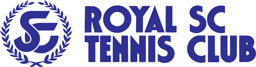 ロイヤルSCテニスクラブ