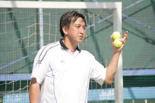 スクールコーチ