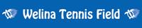 ウェリナ・テニス・フィールド